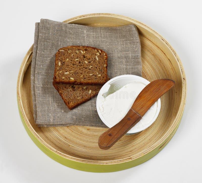 Download Fresh breakfast stock photo. Image of healthy, breakfast - 8713170