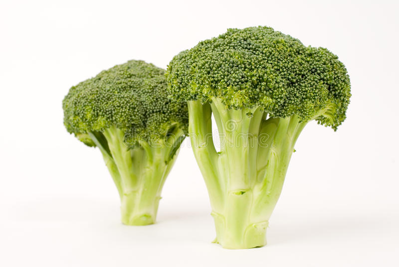 Download Fresh Broccoli Stock Images - Image: 10993404