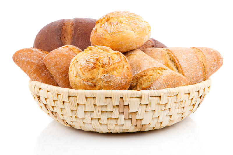 Download Fresh bun stock photo. Image of white, dinner, gourmet - 83724322