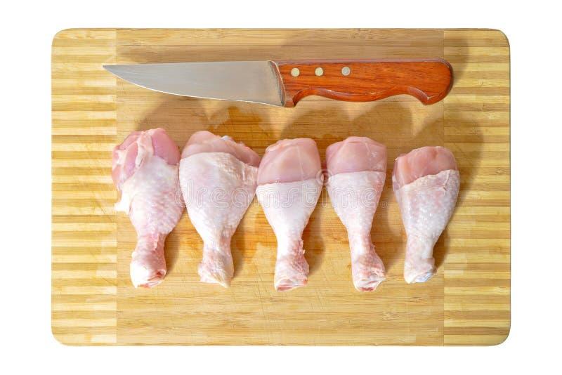 Download Fresh Chicken Legs stock photo. Image of chicken, diet - 23754292