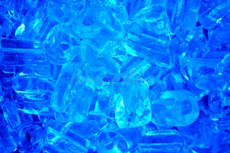 Fresh Cool Ice Cube Stock Image. Image Of Happy, Freeze