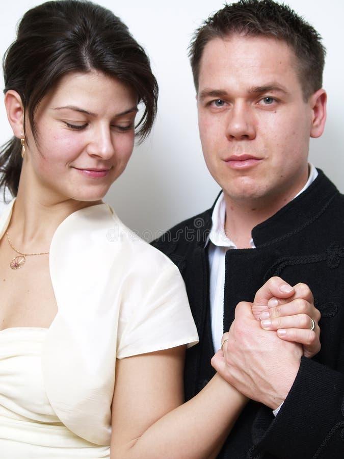 Download Fresh couple stock image. Image of celebration, beautiful - 25252511