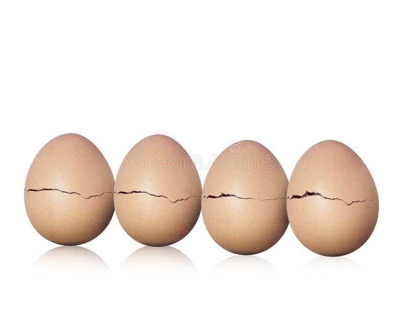 Download Fresh Eggs Stock Photo - Image: 43197882