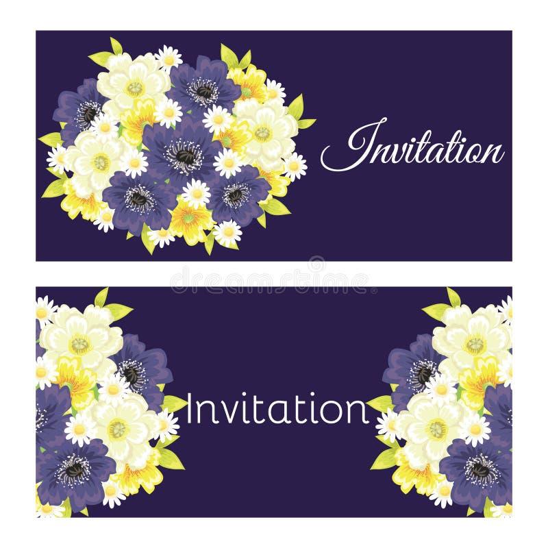 Download Fresh flower background stock illustration. Image of floral - 33412551