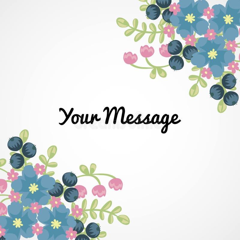 Download Fresh flower background stock illustration. Illustration of image - 34154206