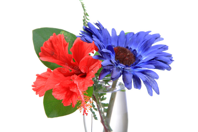 Download Fresh Flowers Royalty Free Stock Photography - Image: 16858407