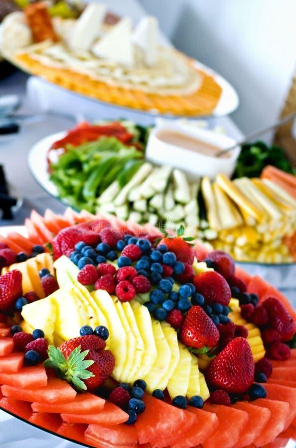 Free Fresh Fruit Stock Photo - 14004870