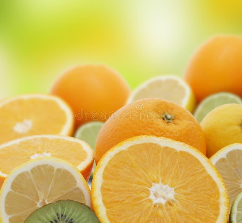 Download Fresh fruit stock image. Image of fruit, nutrition, lime - 18856029