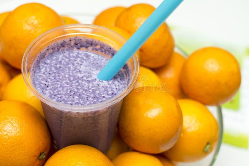 Download Fresh fruit juice stock photo. Image of food, oranges - 51162656