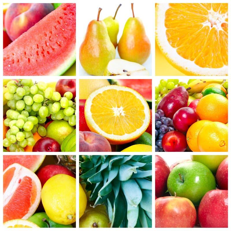 Free Fresh Fruits Stock Photo - 13221880