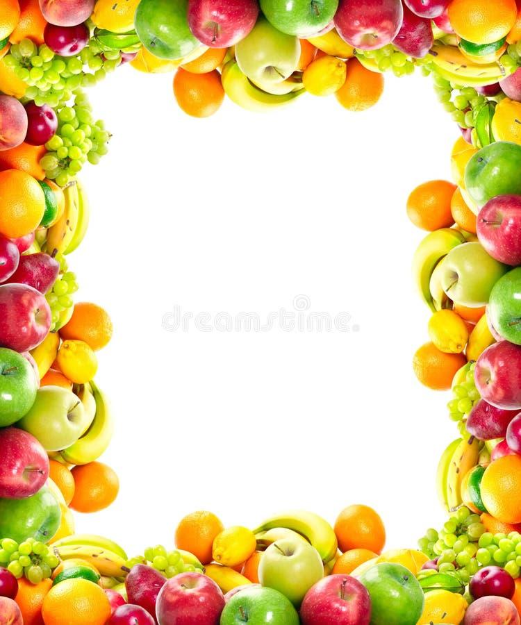 Free Fresh Fruits Stock Photos - 13221893