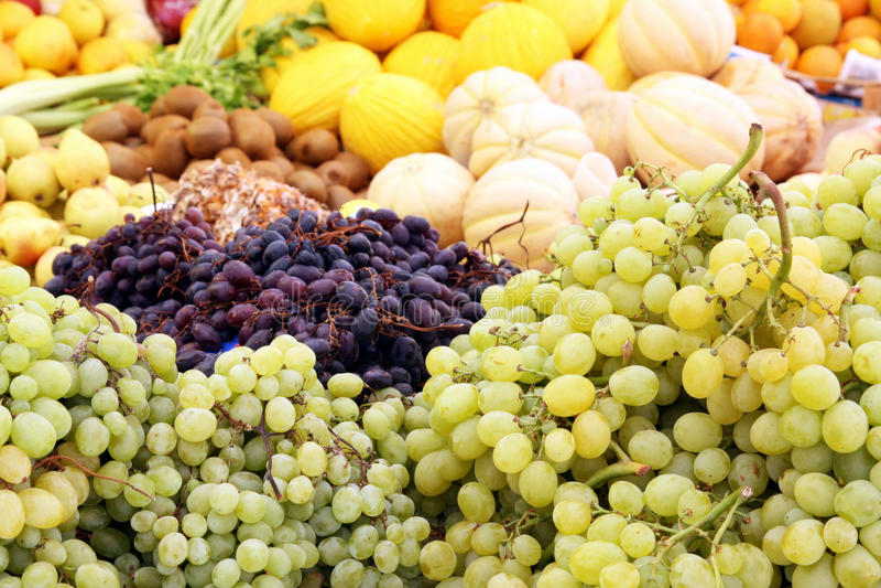 Download Fresh Fruits Royalty Free Stock Photos - Image: 15850668