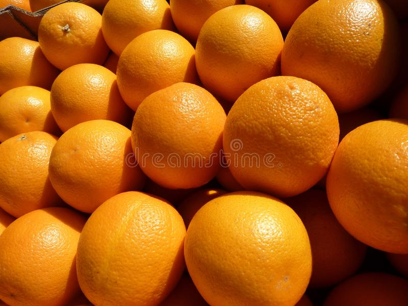 Download Fresh Fruits Stock Image - Image: 22131911