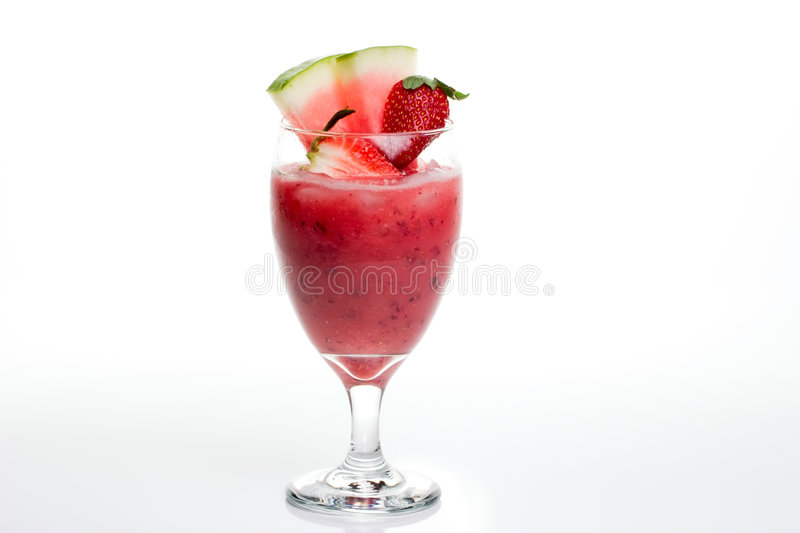 Fresh and fruity stock images