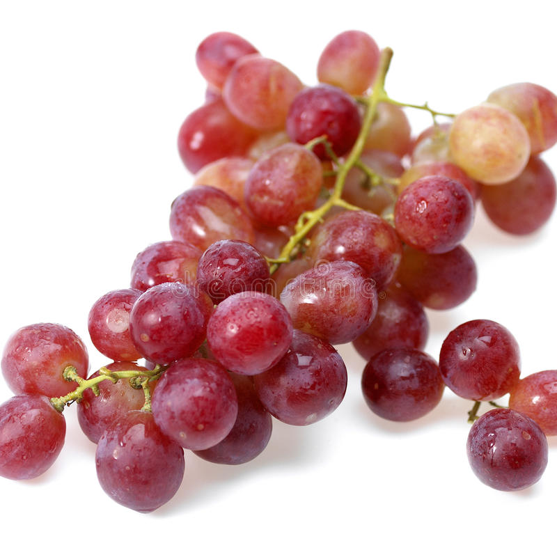 Download Fresh Grape Cluster Stock Photos - Image: 32003903
