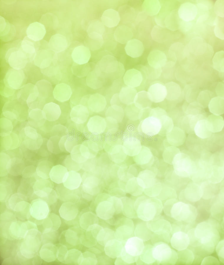 Fresh green abstract background. Fresh green leaves abstract background