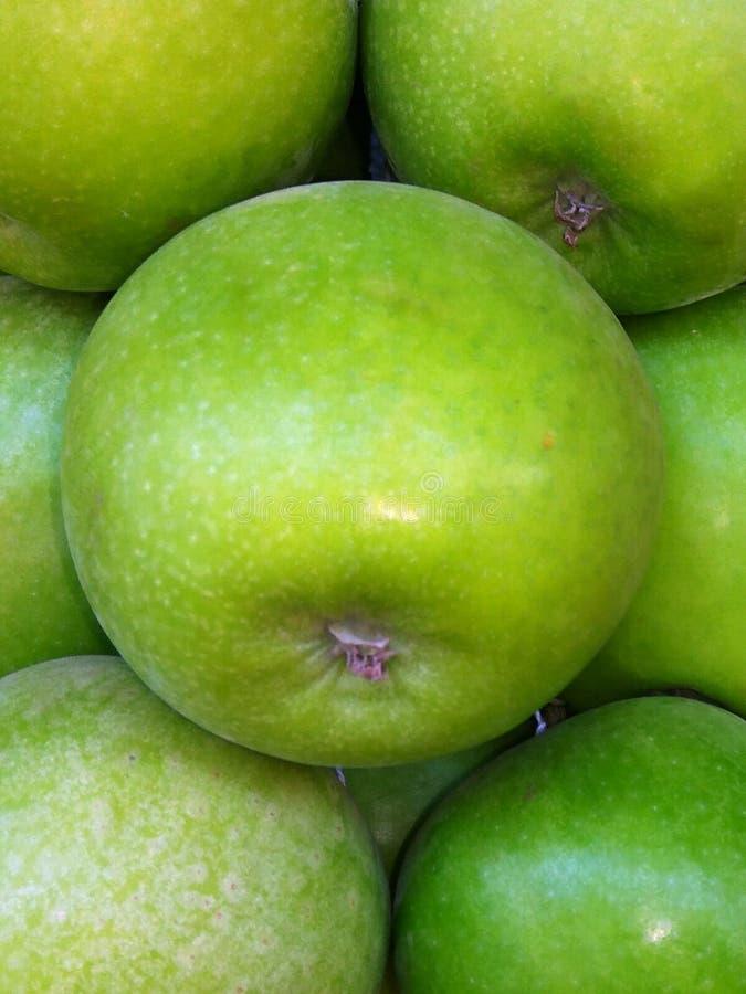 Green apple,apple texture background.Apple stock image. Fresh green apple stock image royalty free stock image royalty free stock photos