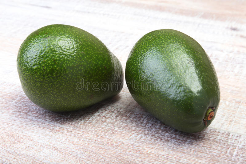 Download Fresh, Green Avocado Isolated On A White Background. Stock Image - Image of ingredient, isolated: 93392271
