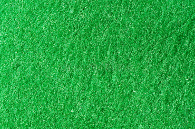 Fresh green textured background stock photography