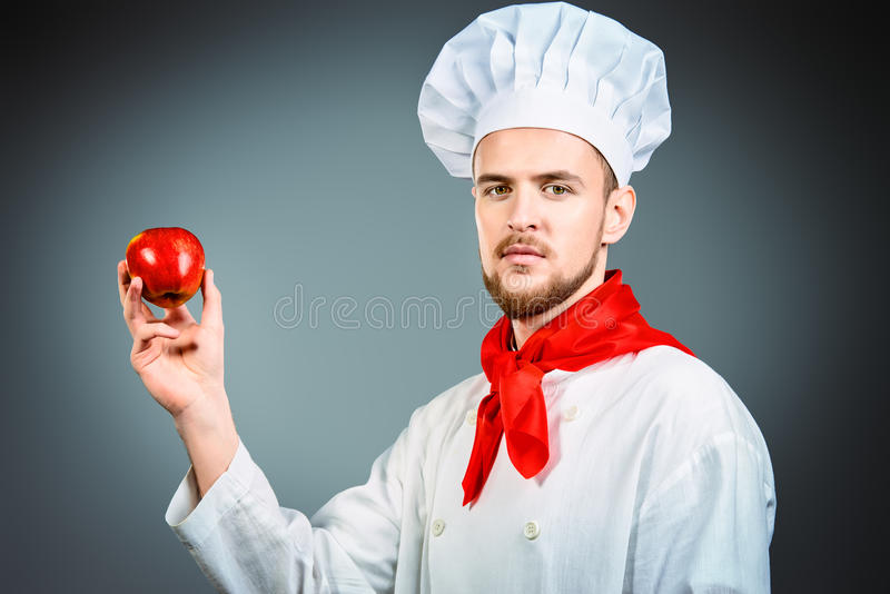 Fresh and healthy stock photos