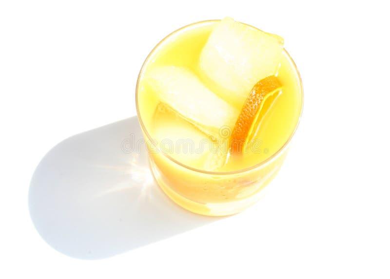 Download Fresh juice stock photo. Image of thisrt, juicy, health - 108492