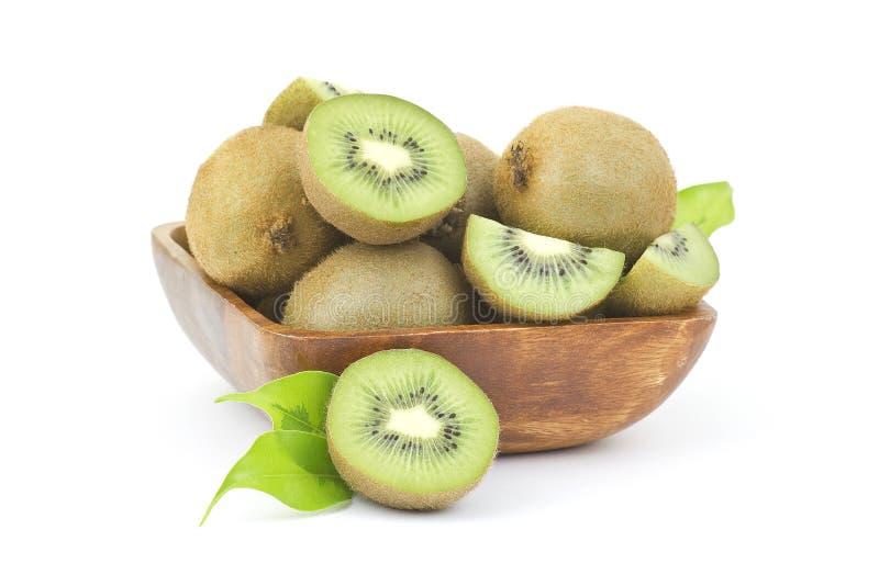 Download Fresh kiwi fruits stock photo. Image of healthy, closeup - 23306514
