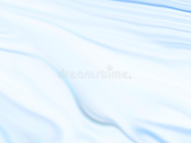 Awesome Download Fresh Light Blue Breeze Stock Image. Image Of Abstract   105091755 Gallery