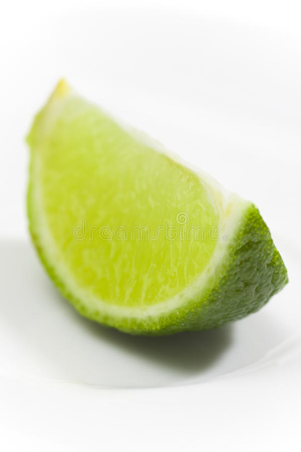 Download Fresh Lime Stock Photography - Image: 13140872