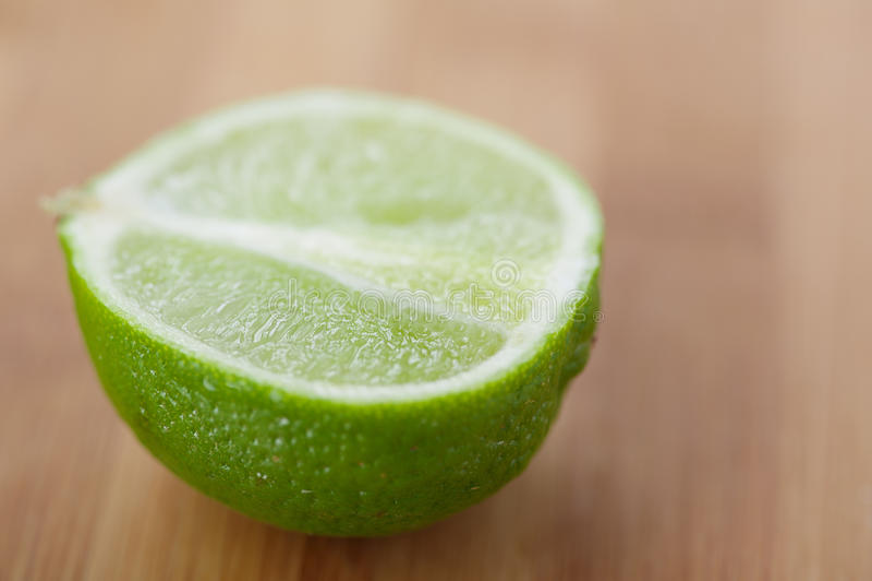 Download Fresh lime stock image. Image of diet, citrus, juice - 23872289