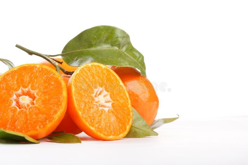 Download Fresh mandarin fruits stock image. Image of color, background - 14337867