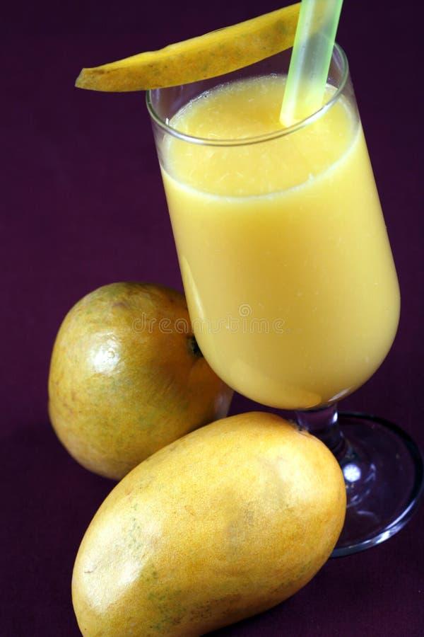Download Fresh Mango Shake Royalty Free Stock Images - Image: 16280859