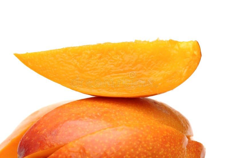 Download Fresh mango slice stock photo. Image of mango, freshness - 19568010