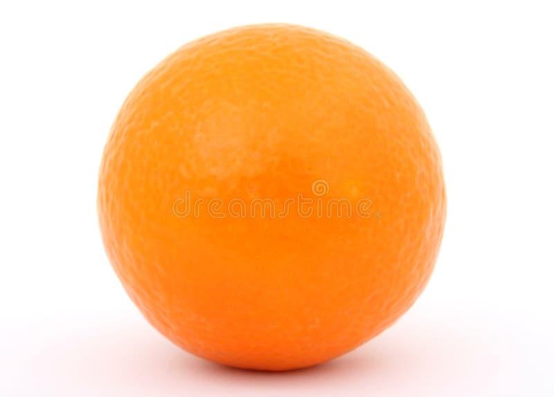 Download Fresh orange fruit stock photo. Image of life, close, catering - 1337140