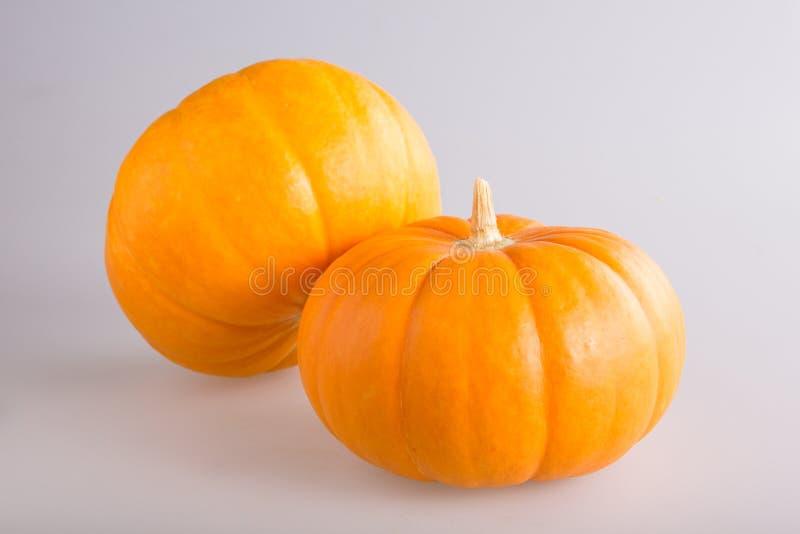 Download Fresh Orange Pumpkin Stock Image - Image: 31192031