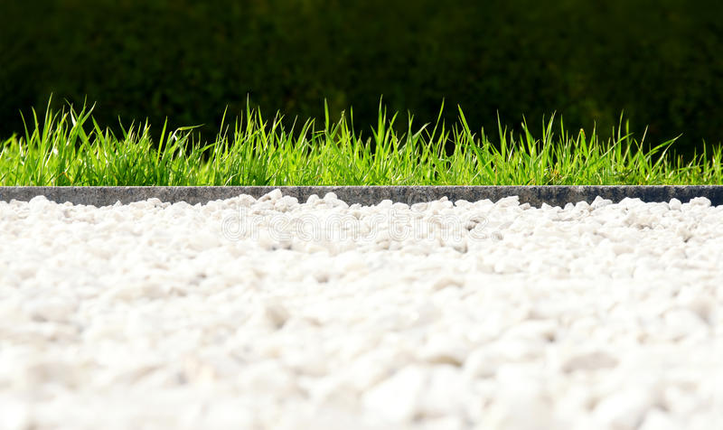 Download Fresh park lawn stock photo. Image of fresh, farm, landscaping - 13836110