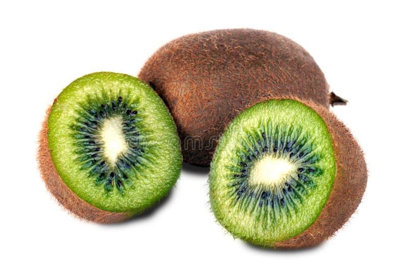 Download Fresh piece kiwi fruit stock photo. Image of isolate - 26211368