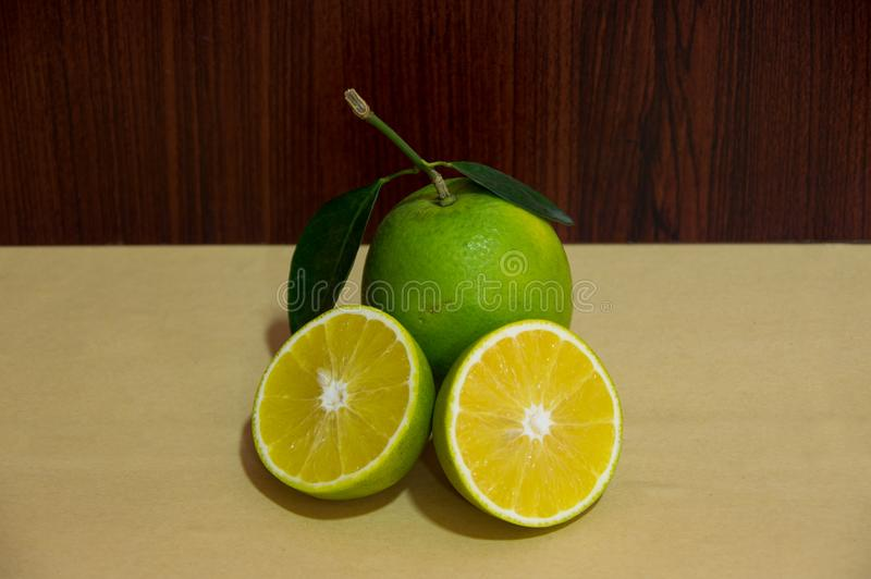 The fresh, quality Oranges, grown in Southeast Asia, good for health and exported around the world part 3. The fresh, quality Oranges, grown in Southeast Asia stock images
