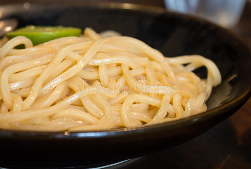 Download Fresh ramen noodle in blow stock image. Image of flavored - 33377899