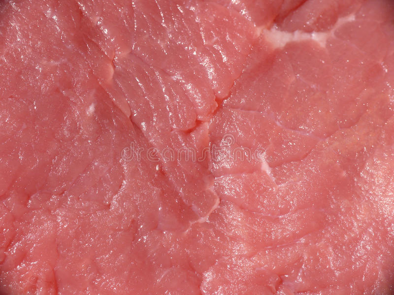 Download Fresh raw beef steak stock image. Image of meat, gentle - 13477413