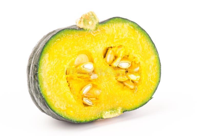 Download Fresh Raw Pumpkin Stock Photo - Image: 43079087