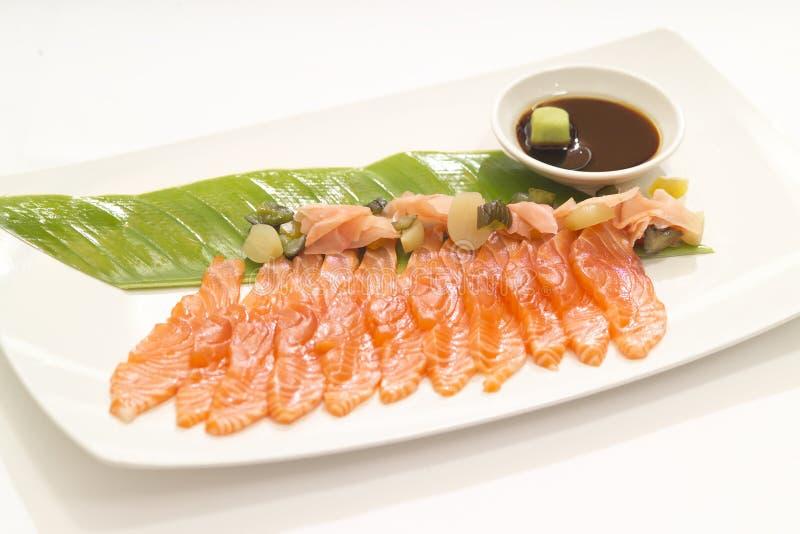 Download Fresh Salmon Stock Photo - Image: 25131400