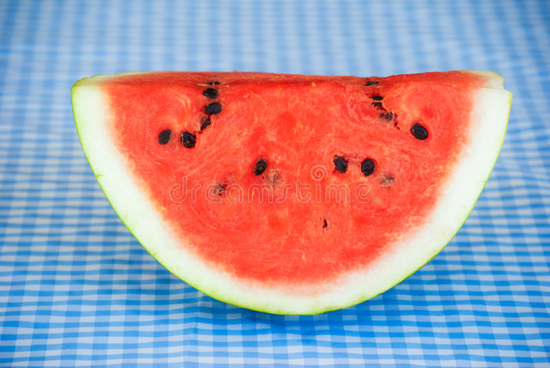 Download Watermelon Stock Photography - Image: 29958842