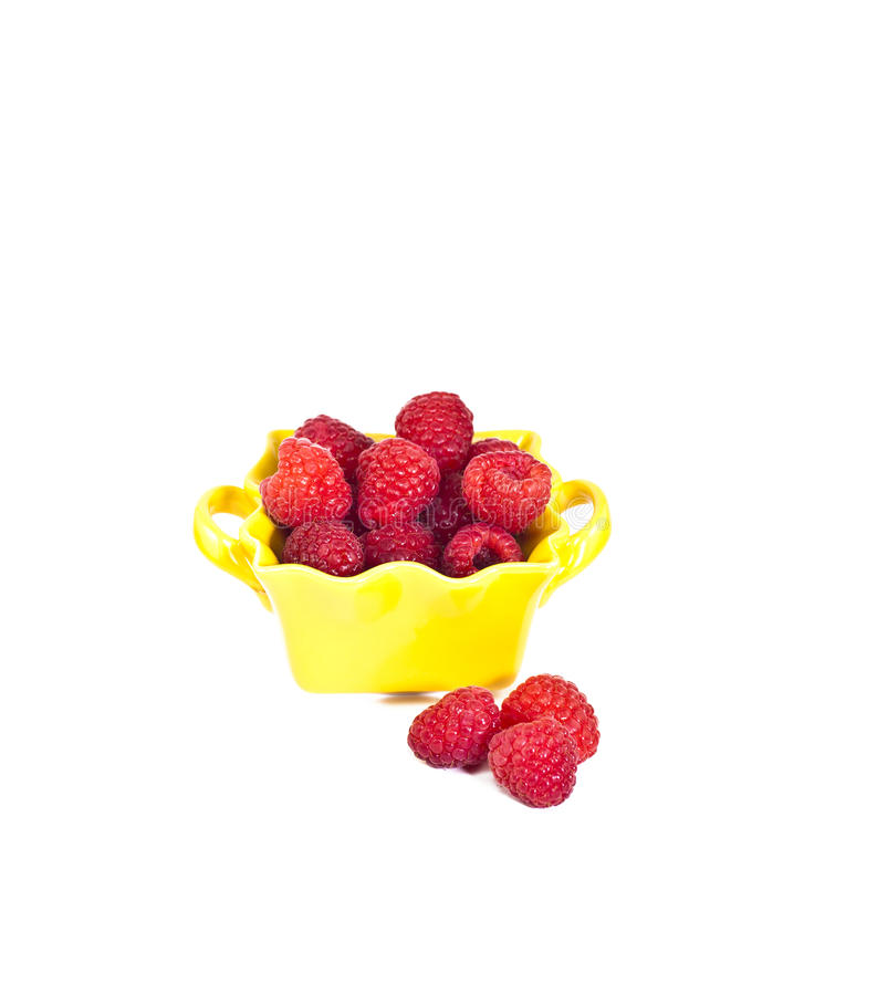 Download Fresh strawberry stock photo. Image of closeup, delicious - 16894446