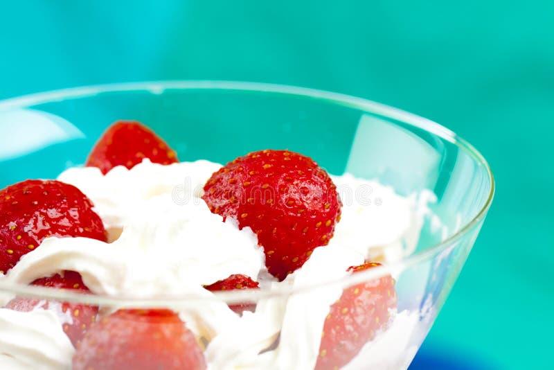 Download Fresh Strawberry Royalty Free Stock Photo - Image: 20094685