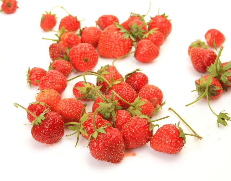 Download Fresh Strawberry Stock Images - Image: 22181894