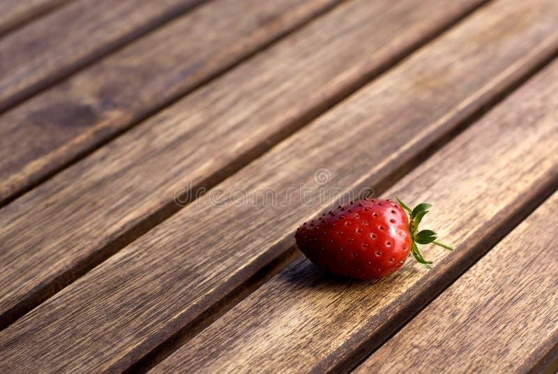Download Fresh Strawberry stock image. Image of bright, break, reap - 2306431