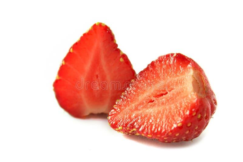 Download Fresh strawberry stock photo. Image of organic, calories - 27248600