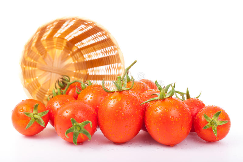 Download Fresh tomato stock image. Image of meal, food, background - 37837661