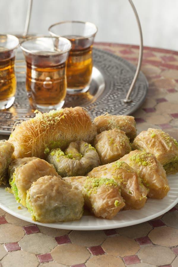Turkish Fresh