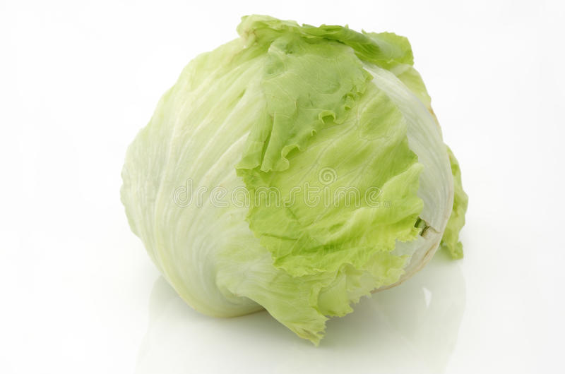 Fresh vegetable royalty free stock photos